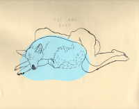 22_femme-loup-9.png